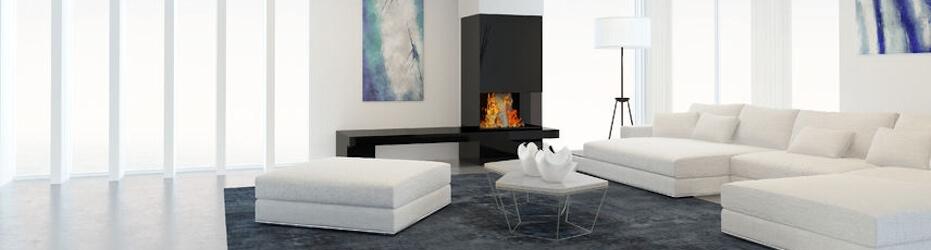 MVHR - Heat Recovery Ventilation